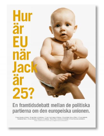 EU-information